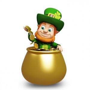 St. Patrick'sDay braces friendly recipes Gurnee IL