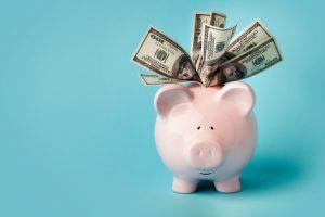 Flex Spending Account Gurnee IL