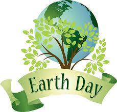 Earth Day 2016 Gurnee IL
