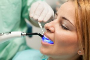 Tooth Decay Gurnee IL