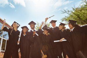 Graduates Gurnee IL
