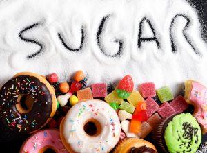 Sugar and teeth Gurnee IL