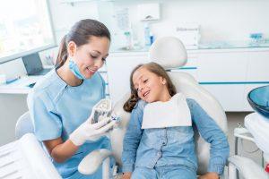 Orthodontic treatment Gurnee IL