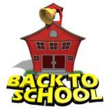 Back to School Honey Orthodontics Gurnee, IL