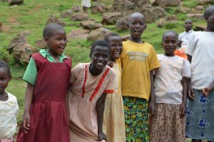 Oasis-for-Orphans_group_web