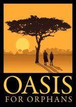 Oasis for Orphans_logo_Honey Orthodontics Gurnee IL