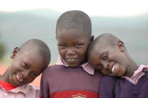 Oasis-for-Orphans_three-boys_web
