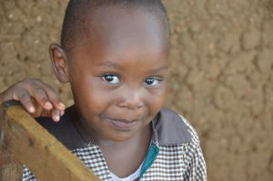Oasis-for-Orphans_toddler_web