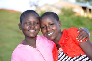 Oasis-for-Orphans_two-girls_web