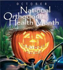 Orthodontic Health Month Honey Orthodontics Gurnee, IL