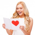 Honey Orthodontics Gurnee IL Valentines Day