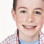 Honey Orthodontics Gurnee IL Early treatment