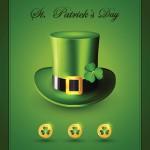 Honey Orthodontics St. Patricks Day Recipes Gurnee IL