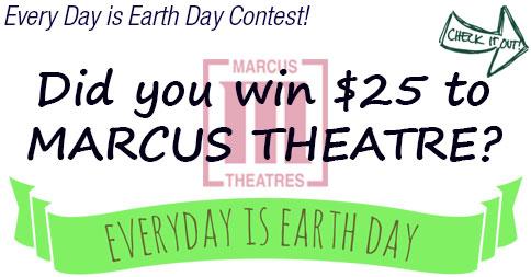 honeyorthodontics-contest-Marcus