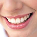 Honey Orthodontics Gurnee IL Healthy smile