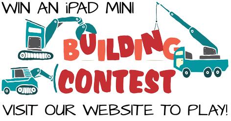 iPad Contest Honey Orthodontics Gurnee, IL