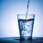 Fluoride in water Honey Orthodontics Gurnee IL