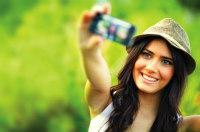 Braces and teen selfie esteem Gurnee IL