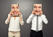 Flex spending on smiles Gurnee IL