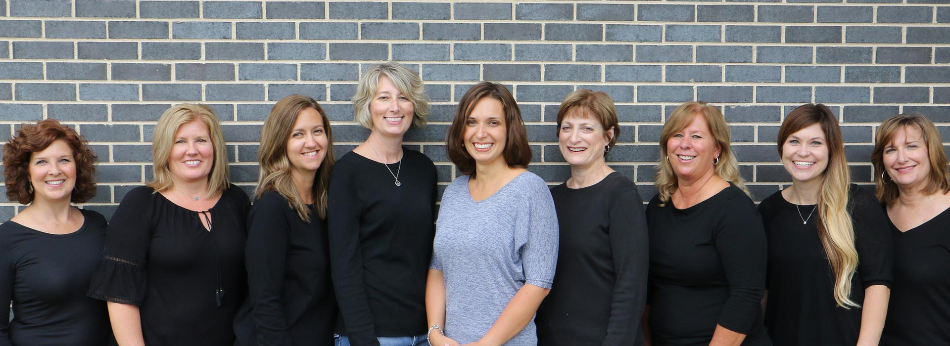 Staff Honey Orthodontics in Gurnee, IL