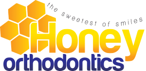 Honey Orthodontics - Invisalign and Braces for All Ages in Gurnee, IL
