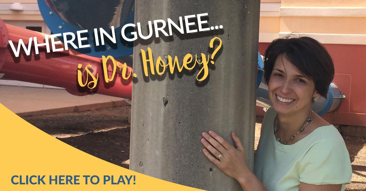 Honey-Facebook-Blog-Contest