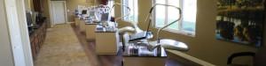 National Children's Dental Helath Month Gurnee IL