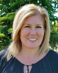 Kristi Honey Orthodontics Gurnee, IL