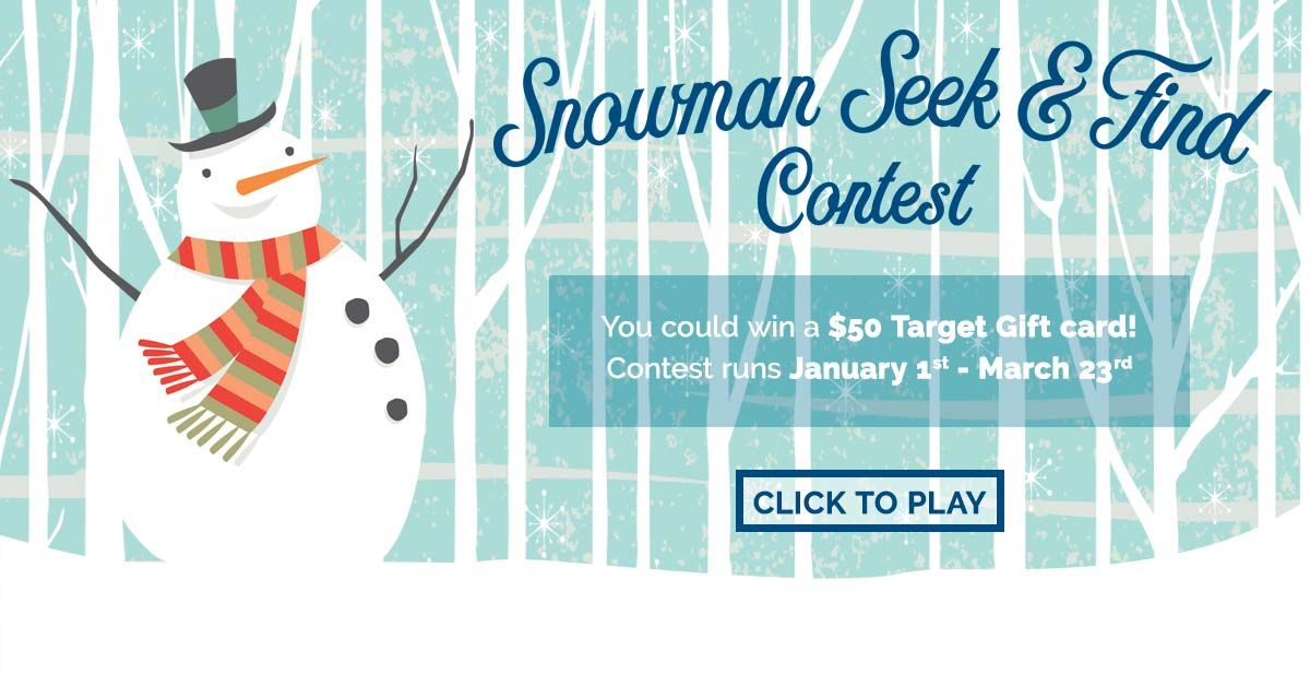 honey-orthodontics_contests_snowman-seekfind_blog-facebook